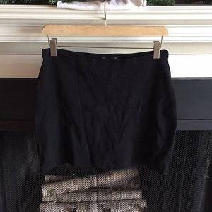 Ralph Lauren Knit Skirt